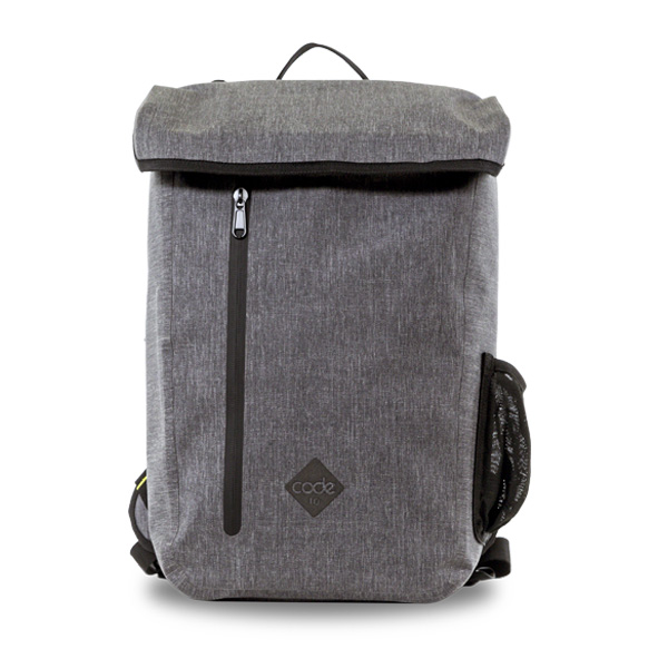 C10_Daypack_Front