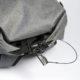 Code10-Waterproof-backpack-400×400-2