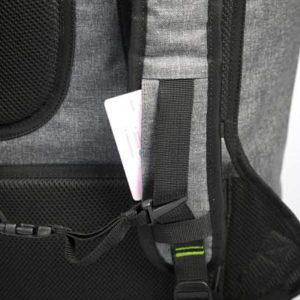Code10-Waterproof-backpack-400×400-3