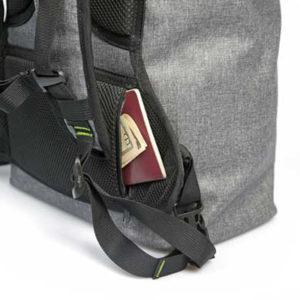 Code10-Waterproof-backpack-400×400-4
