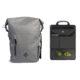 Code10-Waterproof-backpack-400×400-5