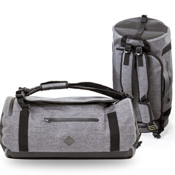 Website_Lifestyle_Duffel-4