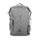 Website_Product_Backpack-1_colour corrected