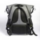 Website_Product_Backpack-2