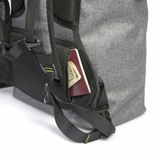 Website_Product_Backpack-3