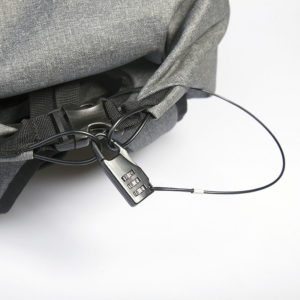 Website_Product_Backpack-4