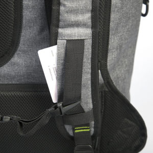 Website_Product_Backpack-5