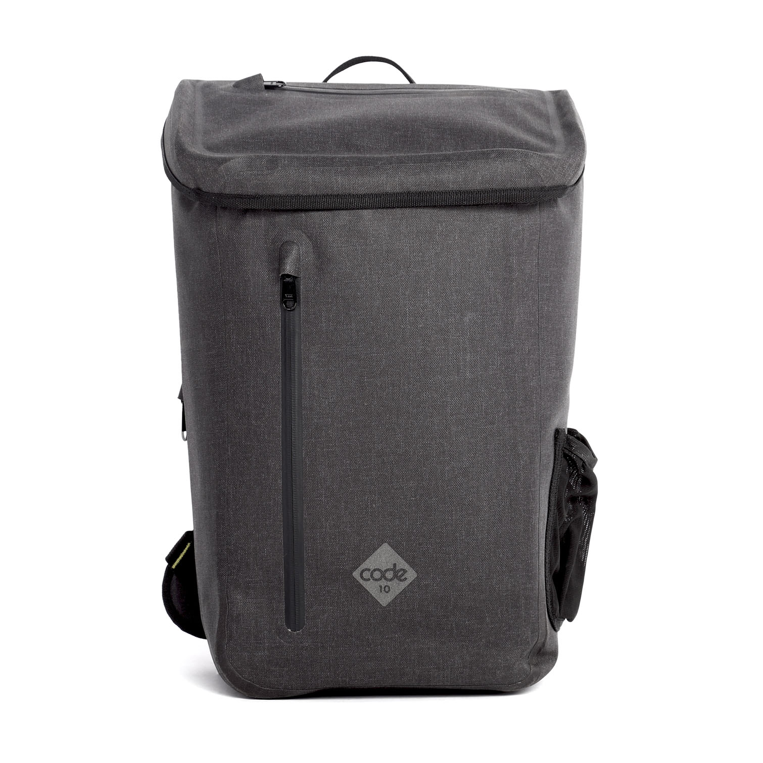 Website_Product_Daypack_Black1