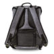 Website_Product_Daypack_Grey2