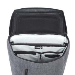 Website_Product_Daypack_Grey4