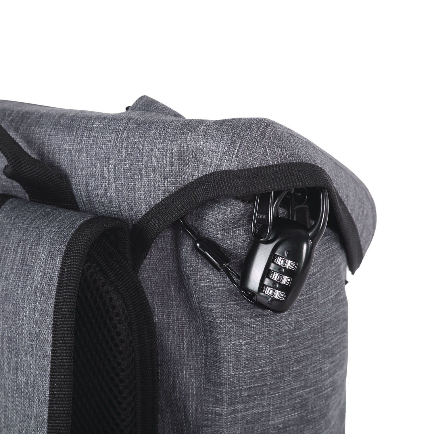 Website_Product_Daypack_Grey5