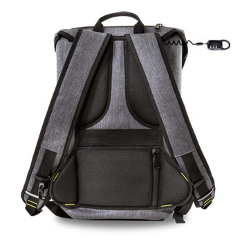 Website_Product_Daypack_Grey7