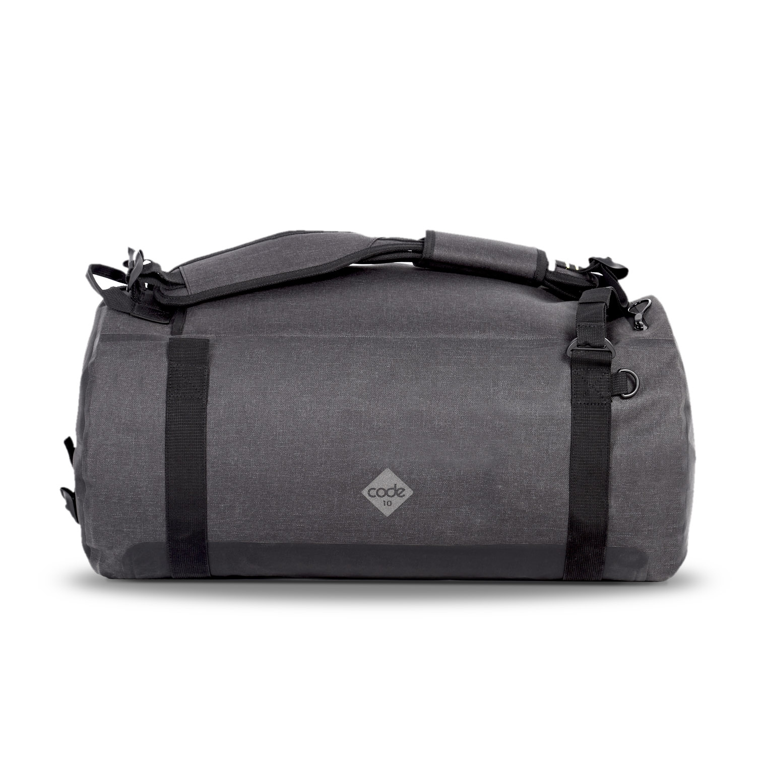 Website_Product_Duffel_Black-1