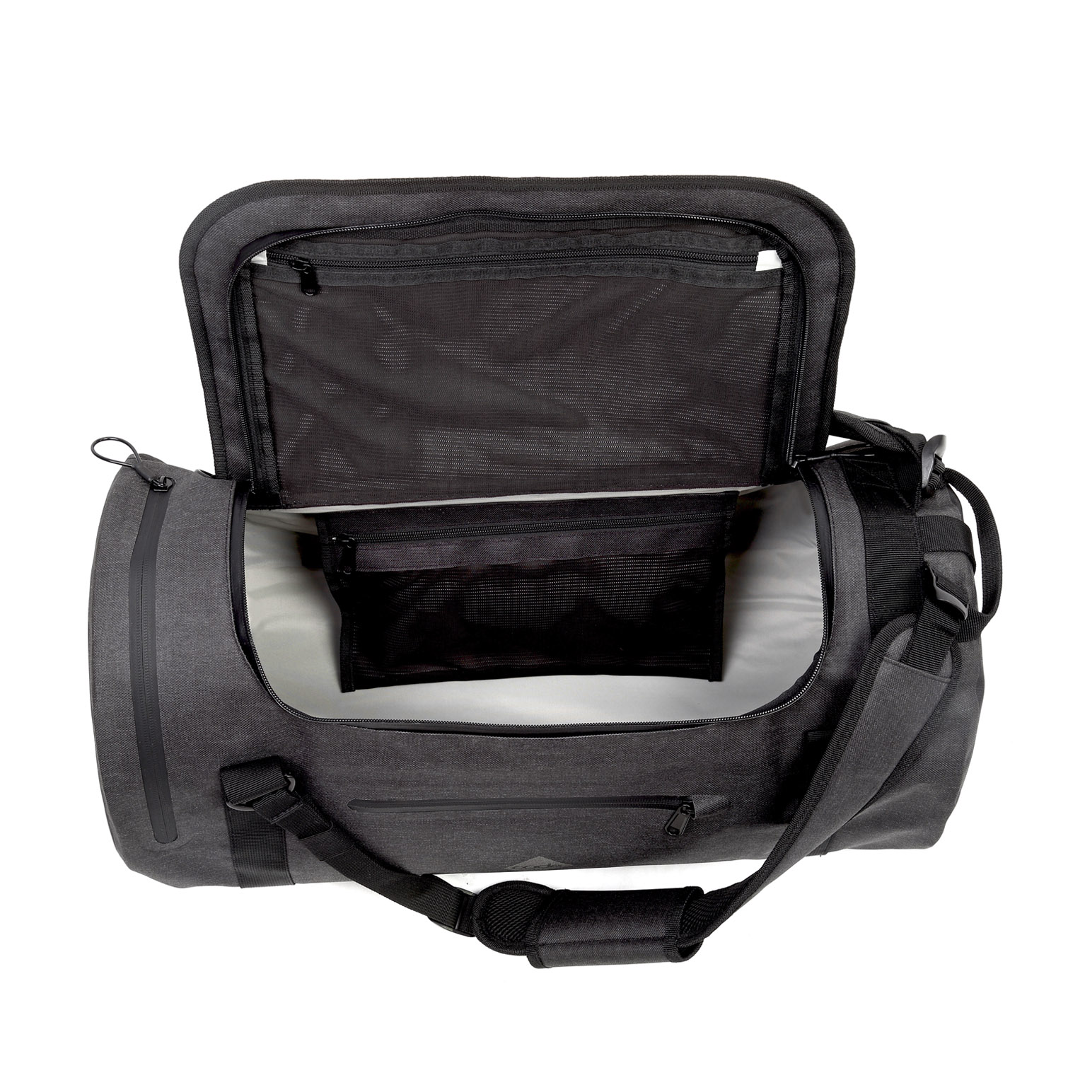 Website_Product_Duffel_Black-4