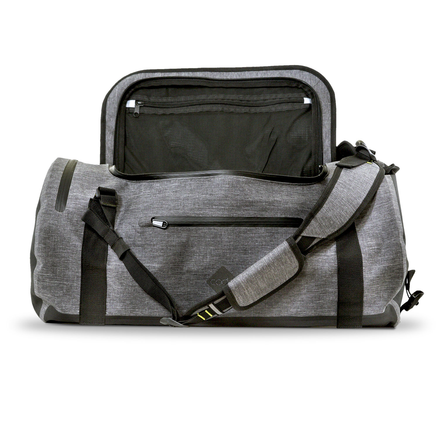 Website_Product_Duffel_Grey-2