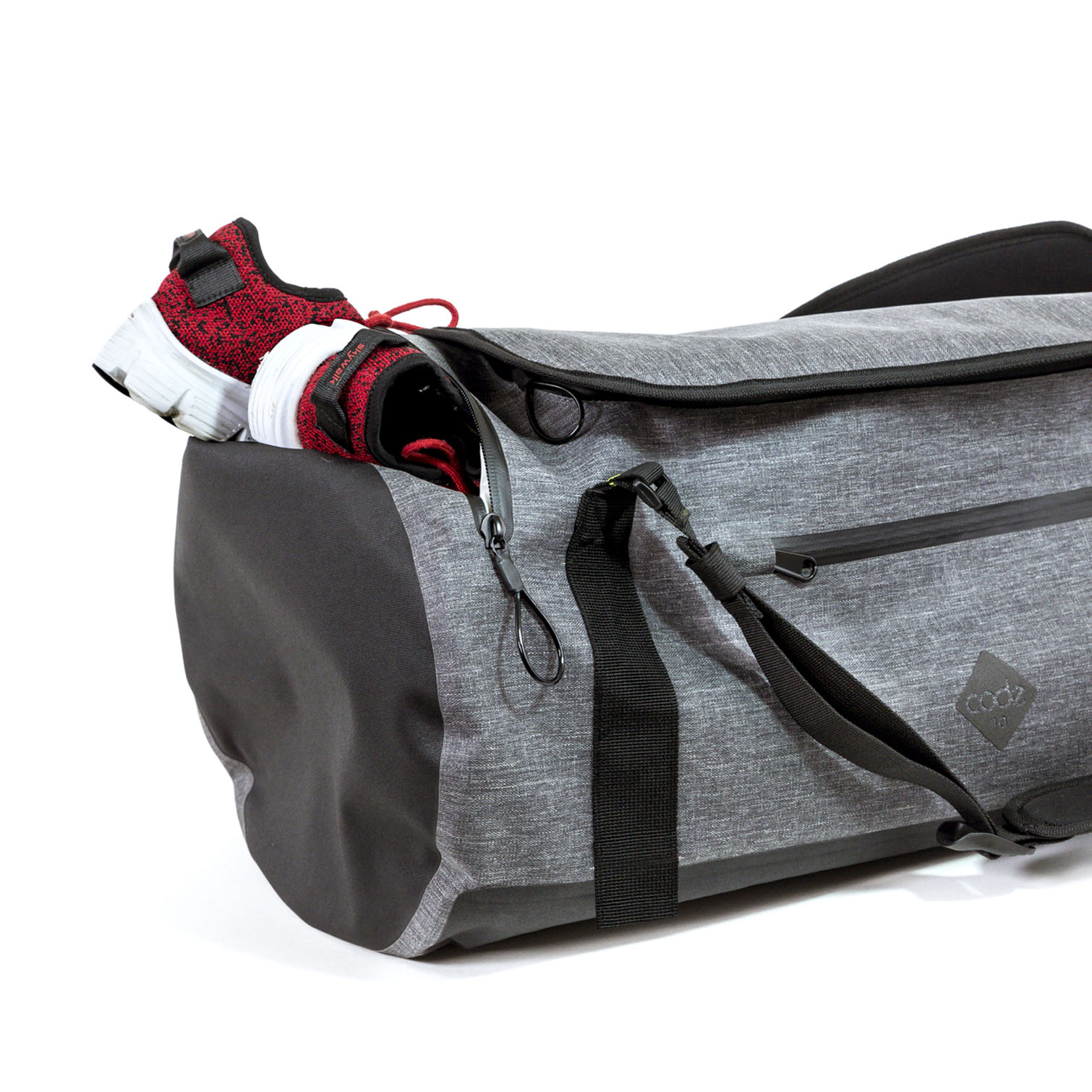 Website_Product_Duffel_Grey-4