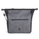 Website_Product_Messenger_Grey-2