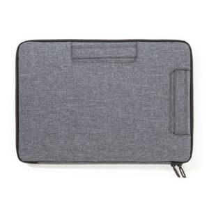 Website_Product_Tech Sleeve Pro-5