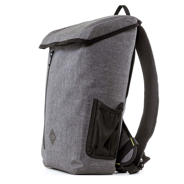 Code10 Daypack (10)