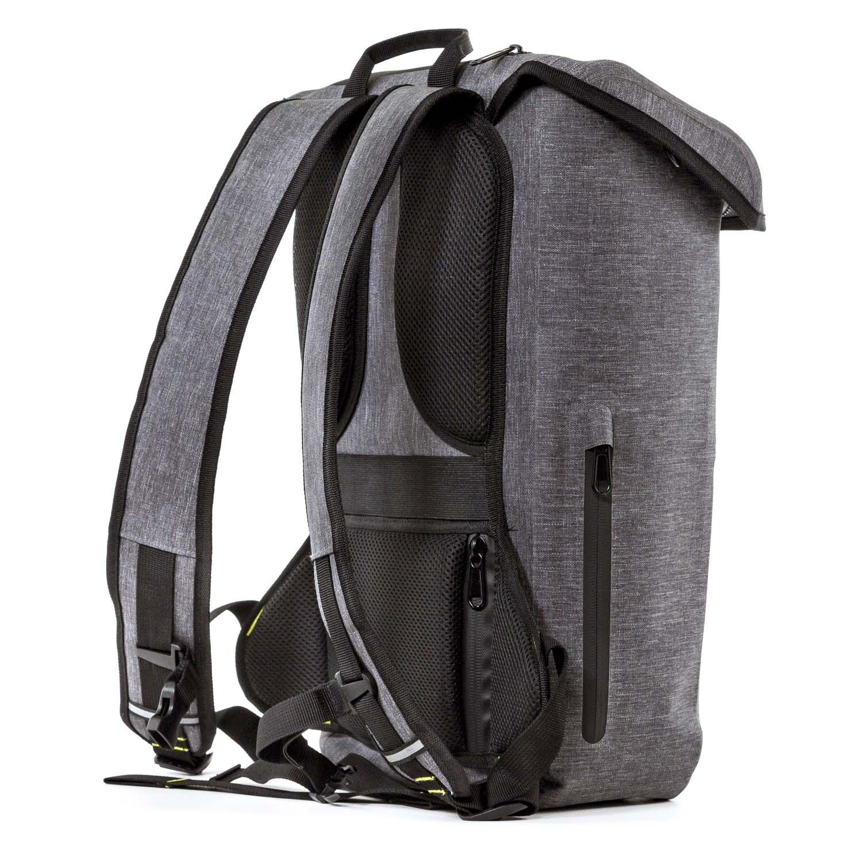 Code10 Daypack (13)