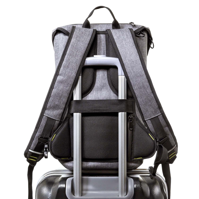 Code10 Daypack (21)