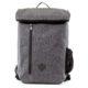Code10 Daypack (9)