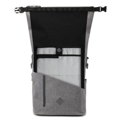 Code10 Daypack Grey (5)