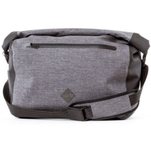 Code10-Waterproof-Messenger-Bag