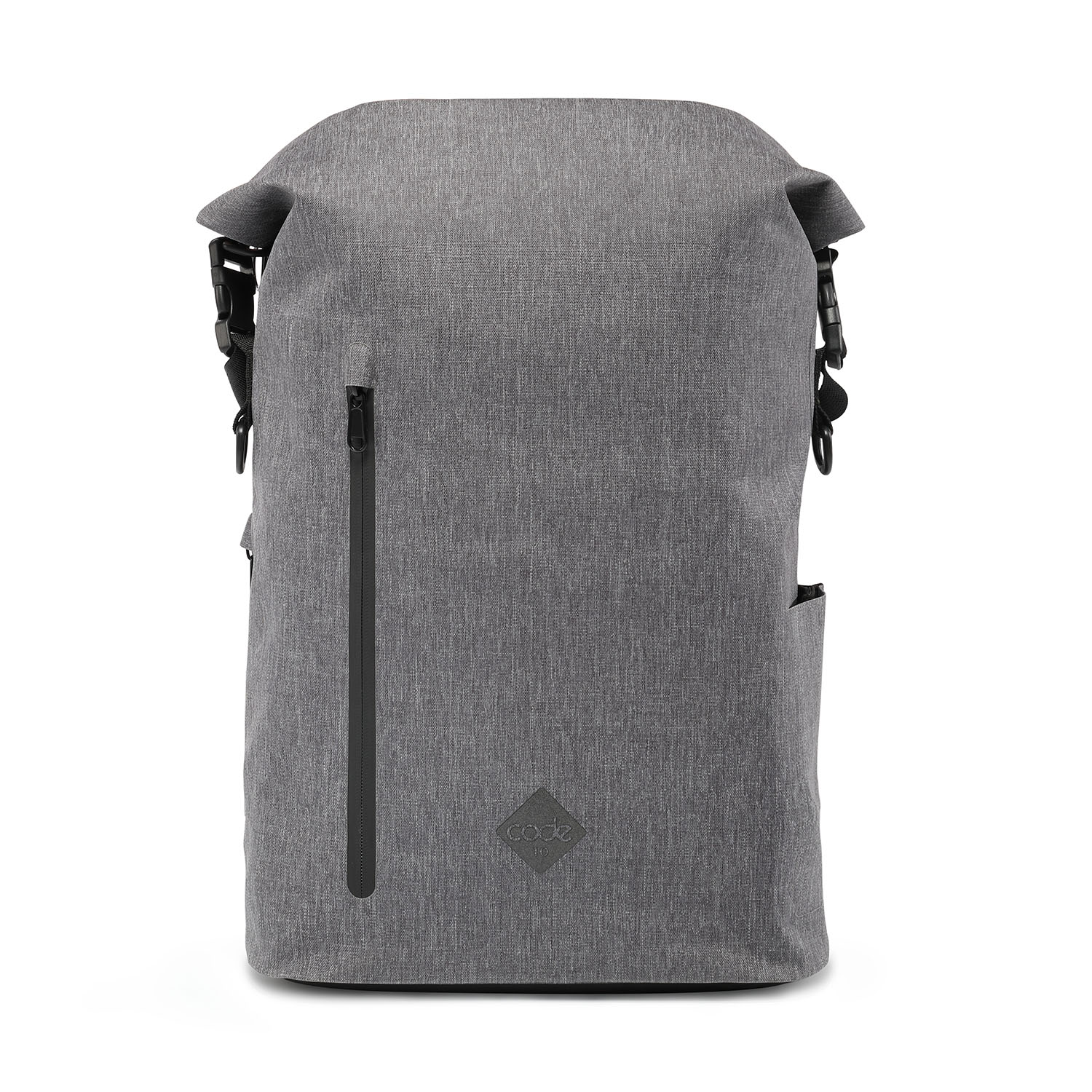 Code 10 – The world s most versatile waterproof bags a9b8dfd880