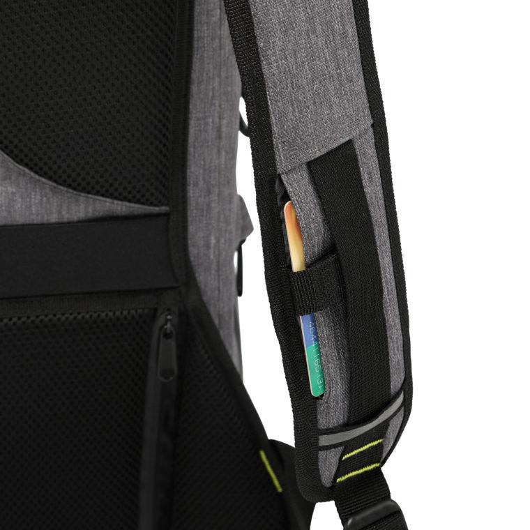 C10-001_2018 Product 12