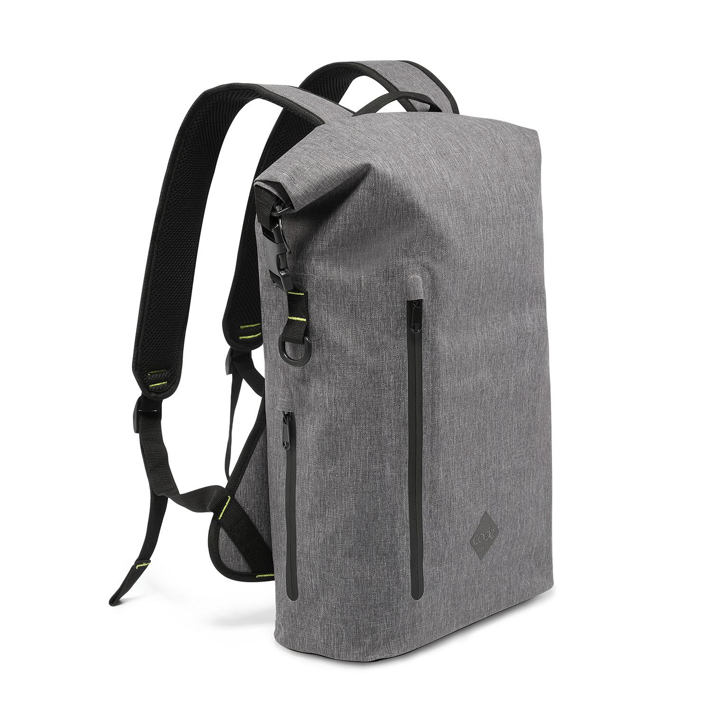 bc75998961bd Backpack