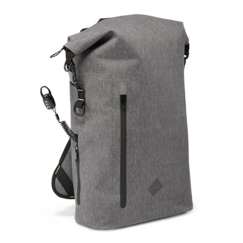 Code10 Backpack (13)