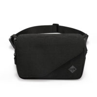 C10-009_Sling-Product-3